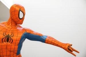 27_Spider-Ma