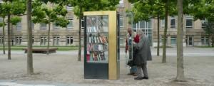 Bücherschrank-Düsseldorf-927x375