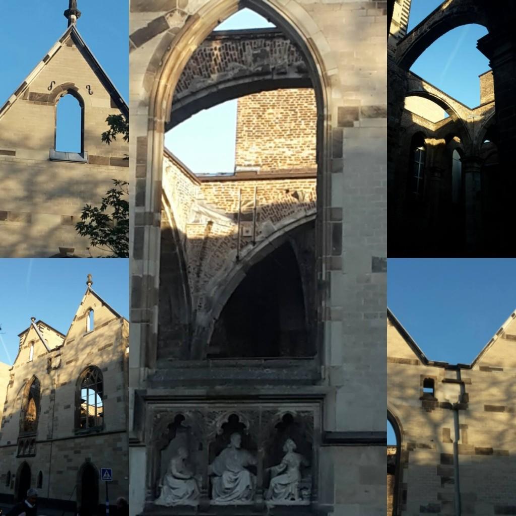 chiesa st alban