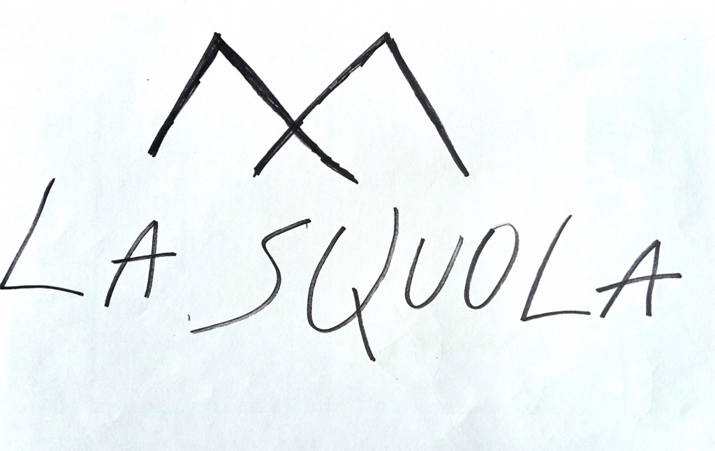sqola1