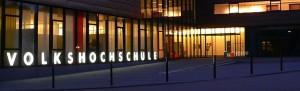 1024px-Neckarsulm_Volkshochschule-beiNacht-20060124
