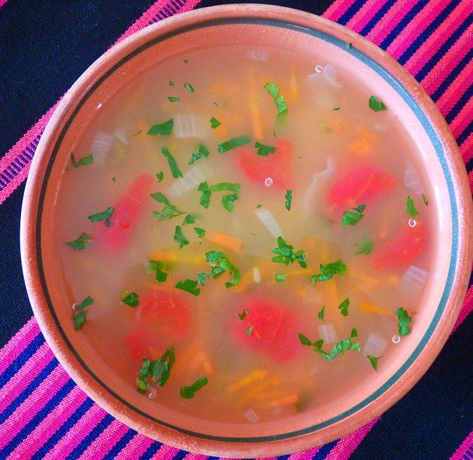 quinoa-soup-43336_960_720
