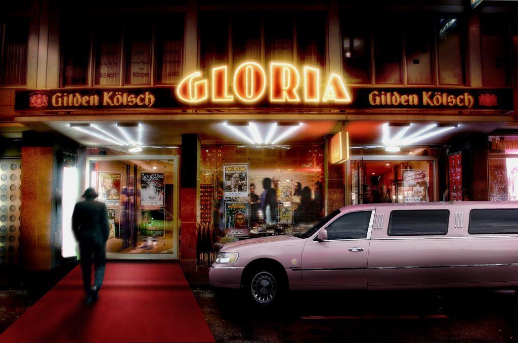 Gloria-Theater-Koeln-Aussenansicht