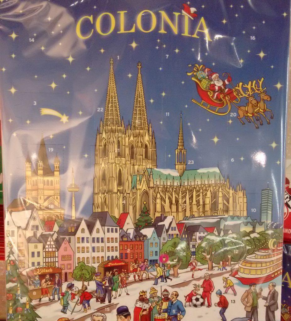 colonia4