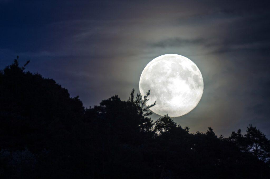 full-moon-1775765_1280